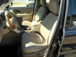 2006 Ford Escape XLT Fayetteville , Arkansas 8