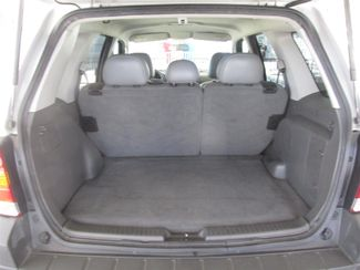 2006 Ford Escape Hybrid Gardena, California 11