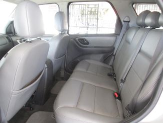 2006 Ford Escape Hybrid Gardena, California 10