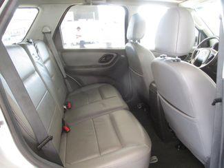 2006 Ford Escape XLT Gardena, California 12