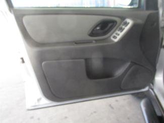 2006 Ford Escape XLT Gardena, California 9