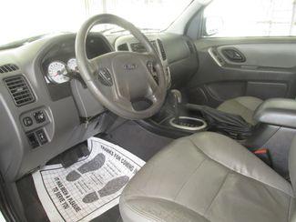 2006 Ford Escape XLT Gardena, California 4