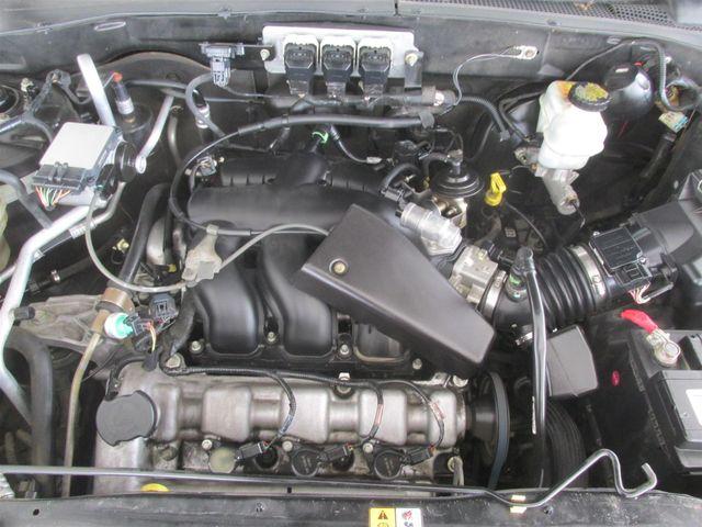2006 Ford Escape XLT Gardena, California 15