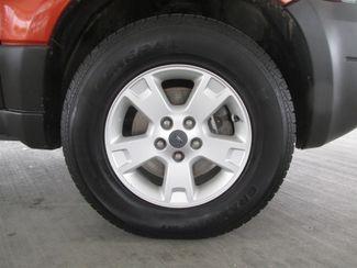 2006 Ford Escape XLT Gardena, California 14