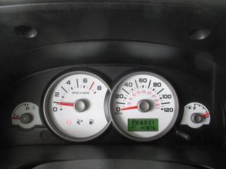2006 Ford Escape XLT Gardena, California 5