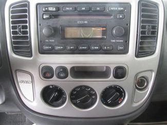 2006 Ford Escape XLT Gardena, California 6