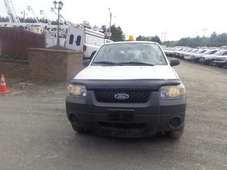 2006 Ford Escape XLS Hoosick Falls, New York 1