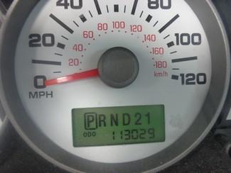 2006 Ford Escape XLS Hoosick Falls, New York 5