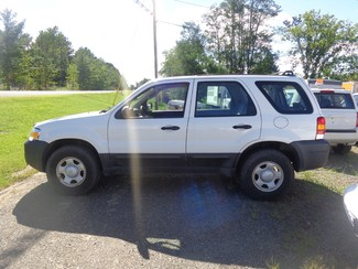 2006 Ford Escape XLS Hoosick Falls, New York