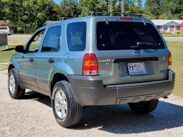 2006 Ford Escape XLT in Hope Mills, NC 28348