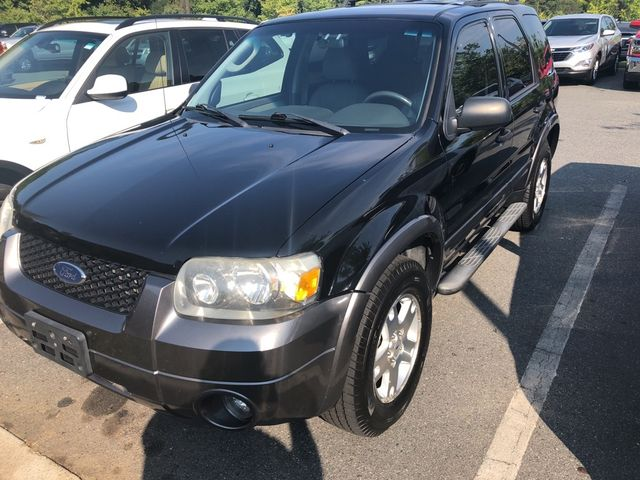 2006 Ford Escape in Kernersville, NC 27284