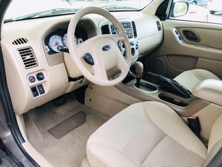 2006 Ford Escape XLT V6 Imports and More Inc  in Lenoir City, TN