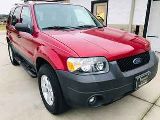 2006 Ford Escape XLT 4WD Imports and More Inc  in Lenoir City, TN