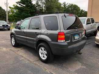 2006 Ford Escape XLT Maple Grove, Minnesota 2