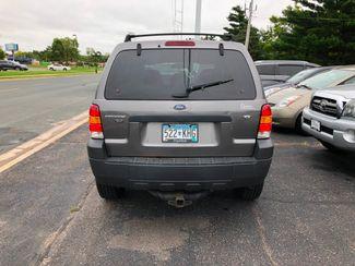 2006 Ford Escape XLT Maple Grove, Minnesota 5