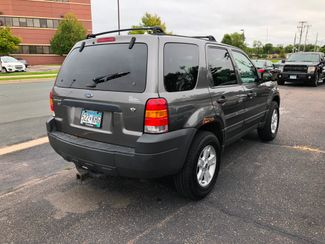 2006 Ford Escape XLT Maple Grove, Minnesota 3