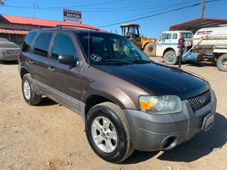 2006 Ford Escape XLT in Orland, CA 95963
