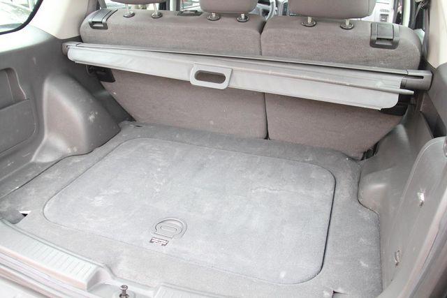 2006 Ford Escape XLS Santa Clarita, CA 23