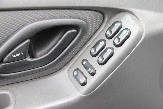 2006 Ford Escape XLS Santa Clarita, CA 21
