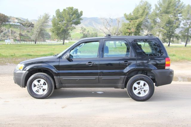 2006 Ford Escape XLS Santa Clarita, CA 11