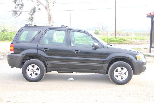 2006 Ford Escape XLS Santa Clarita, CA 12