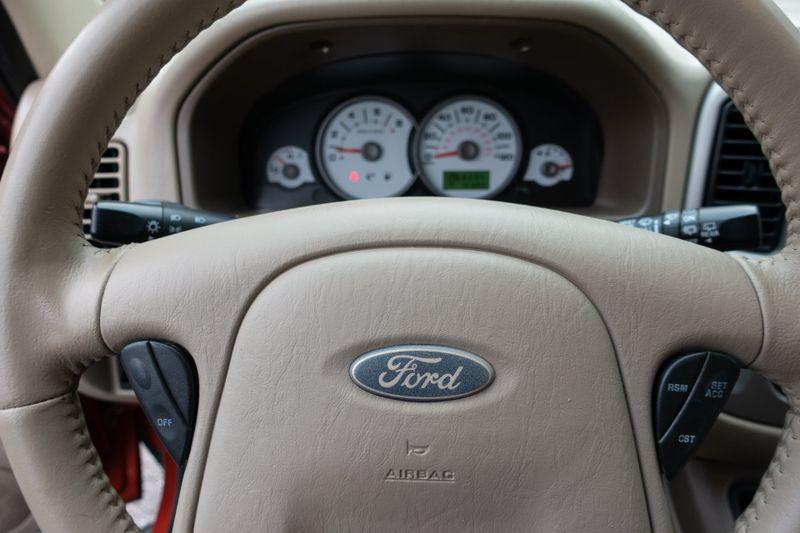 2006 Ford Escape XLT   Texas  EURO 2 MOTORS  in , Texas