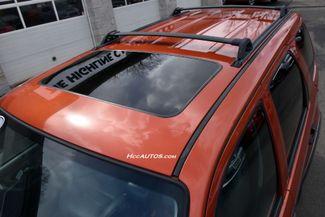 2006 Ford Escape XLT Waterbury, Connecticut 1