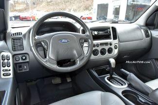 2006 Ford Escape XLT Waterbury, Connecticut 11