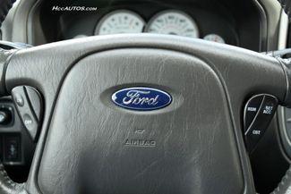 2006 Ford Escape XLT Waterbury, Connecticut 24