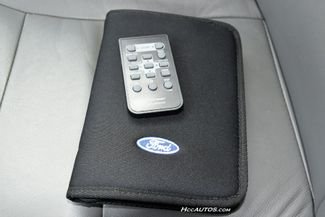 2006 Ford Escape XLT Waterbury, Connecticut 30