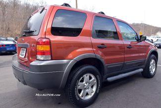 2006 Ford Escape XLT Waterbury, Connecticut 5