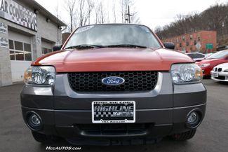 2006 Ford Escape XLT Waterbury, Connecticut 8