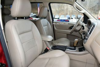 2006 Ford Escape Limited Waterbury, Connecticut 1