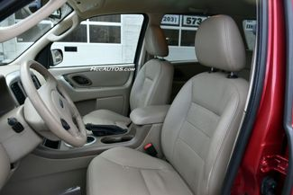 2006 Ford Escape Limited Waterbury, Connecticut 13