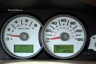 2006 Ford Escape Limited Waterbury, Connecticut 22