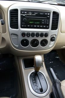2006 Ford Escape Limited Waterbury, Connecticut 24