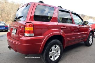 2006 Ford Escape Limited Waterbury, Connecticut 5