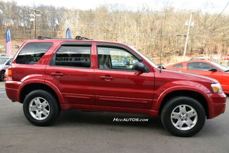 2006 Ford Escape Limited Waterbury, Connecticut 6