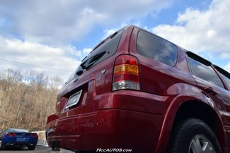 2006 Ford Escape Limited Waterbury, Connecticut 9