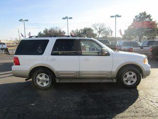 2006 Ford Expedition Eddie Bauer  Abilene TX  Abilene Used Car Sales  in Abilene, TX