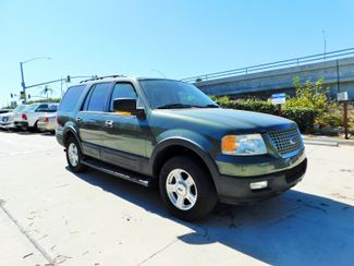 2006 Ford Expedition Eddie Bauer in Santa Ana CA, 92807
