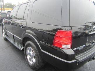 2006 Ford Expedition Limited Batesville, Mississippi 12