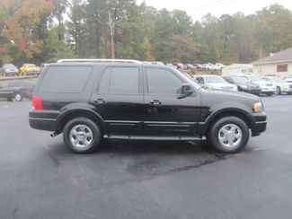 2006 Ford Expedition Limited Batesville, Mississippi 1