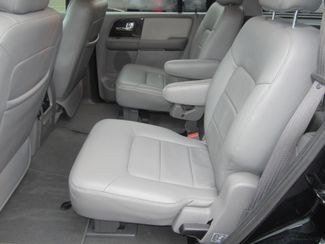 2006 Ford Expedition Limited Batesville, Mississippi 32
