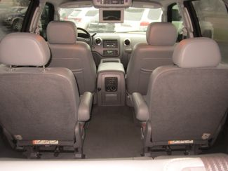 2006 Ford Expedition Limited Batesville, Mississippi 36