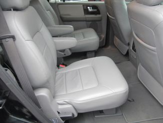 2006 Ford Expedition Limited Batesville, Mississippi 38