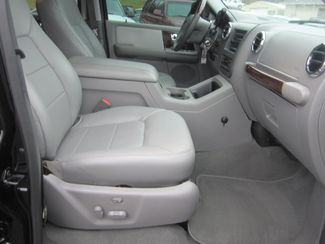 2006 Ford Expedition Limited Batesville, Mississippi 42