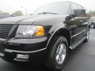 2006 Ford Expedition Limited Batesville, Mississippi 9