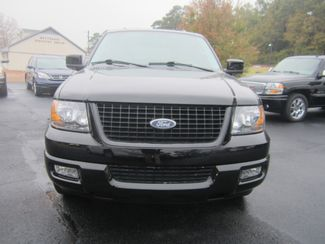 2006 Ford Expedition Limited Batesville, Mississippi 10
