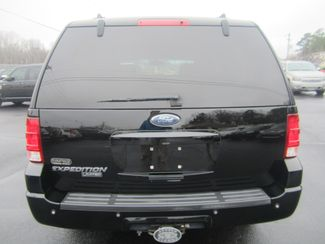 2006 Ford Expedition Limited Batesville, Mississippi 11